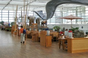 Munich_Airport_T2_L5_restaurants